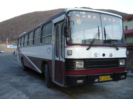 cDSC05418.JPG
